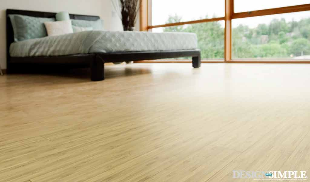 2015 Flooring Trends Obbi from Earthscapes
